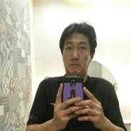 leonardlim1978leonar's profile photo