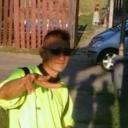 tiborbalazs7's profile photo