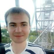 alex_russia_1992's profile photo