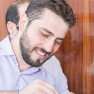 peperantonis's profile photo