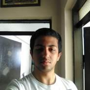 ilkerkizilirmak3's profile photo