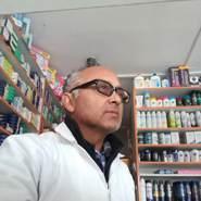 moisesramirez54's profile photo