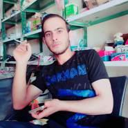 hazemalsaad's profile photo