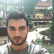 labib646's profile photo