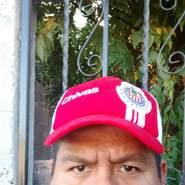 rocendo130481's profile photo