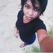 tynahpiussulle's profile photo