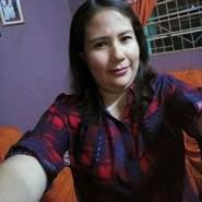 mariaperalta24's profile photo