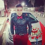 abdoibrahim6's profile photo