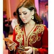 nador2016rifinia's profile photo