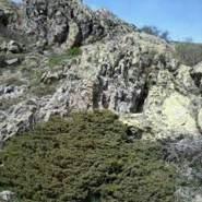hilmialtucu's profile photo
