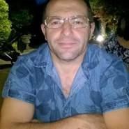 giannidonolato's profile photo