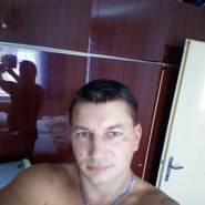zbynekmigl's profile photo