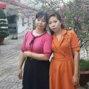 thaonguyen216's profile photo