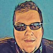 angel288_75's profile photo