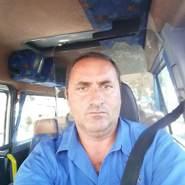 juanaguiar's profile photo