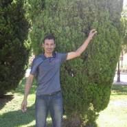 mohamedmohamed1141's profile photo