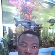 Pastore_279's profile photo