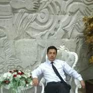 DERMAN0606's profile photo