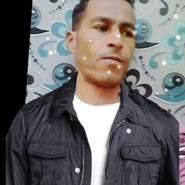 nejiakrmi's profile photo