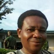 nelsonayara's profile photo