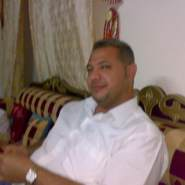 majed75_7's profile photo
