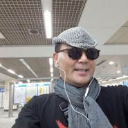 user_cvrnh90273's profile photo