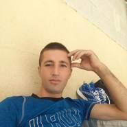 iuliangabrielmarinas's profile photo