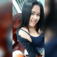 user_tl375's profile photo
