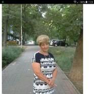 user_ehw94's profile photo