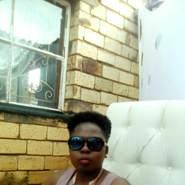 mphoyanga4's profile photo