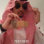 user_eyn4725's profile photo