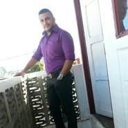 carlos5911's profile photo