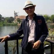 user_sjr69137's profile photo