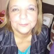 marisolmorales11's profile photo