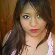 nancyjeronimo's profile photo