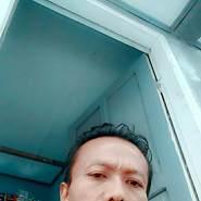 GeN_BLuE's profile photo