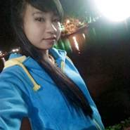 user_zulci6238's profile photo