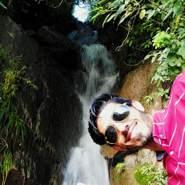 foad_darya1's profile photo