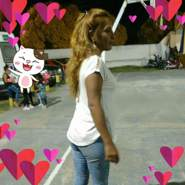 marthaabaca's profile photo