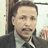 habibsfayhi's profile photo