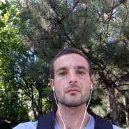 georgeiuliantoader's profile photo
