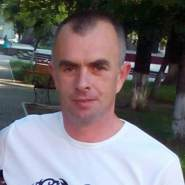 sergeyosipov9's profile photo