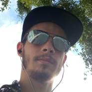 lukasvlasak's profile photo