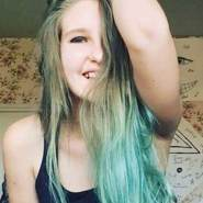 hella_louve's profile photo