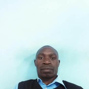 mcwalesmhango_Mzimba_Yalnız_Erkek