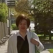 elacytruk's profile photo