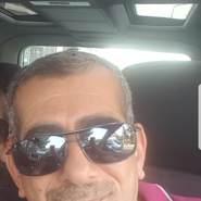 laithiraki's profile photo