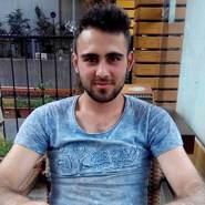 bahadirbayrakbayrak's profile photo