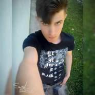 Liiviu's profile photo