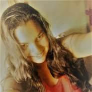 karliannysguilarte1's profile photo